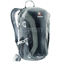 Plecak sportowy, turystyczny, rowerowy SPEED LITE 20L Deuter