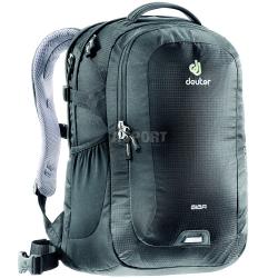 Plecak szkolny, miejski, na laptopa 15'' GIGA 28L Deuter