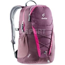 Plecak szkolny, miejski, rowerowy GO GO 25l  Deuter
