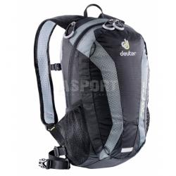 Plecak sportowy, szkolny, turystyczny SPEED LITE 10 L Deuter