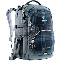 Plecak szkolny, dziecięcy YPSILON 28L Deuter