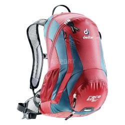 Plecak rowerowy, turystyczny, narciarski RACE EXP AIR 15l Deuter