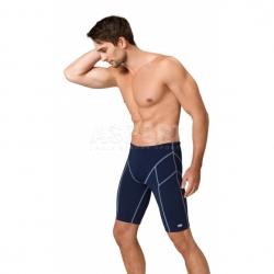 Kąpielówki męskie ROMANO 4kolory gWinner