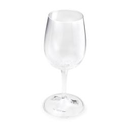 Kieliszek do bia�ego wina, niet�uk�cy, sk�adany 275ml GSI