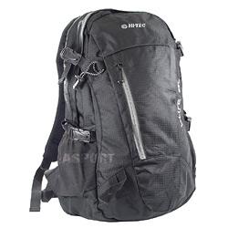 Plecak turystyczny, trekkingowy FELIX 25L 3kolory Hi-Tec