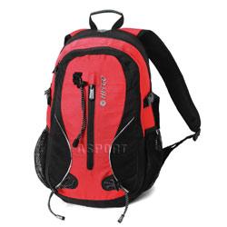 Plecak szkolny, sportowy, miejski MANDOR 20L 3kolory Hi-Tec