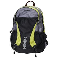 Plecak szkolny, sportowy, turystyczny PENOD 22L Hi-Tec