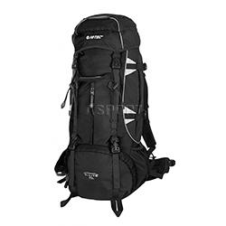 Plecak turystyczny, trekkingowy, transportowy ETHAN 75L Hi-Tec