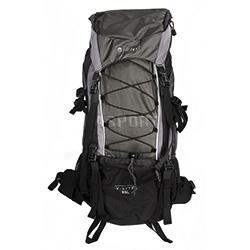 Plecak turystyczny, transportowy TASCOR 65L 2kolory Hi-Tec