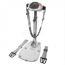 Masażer, urządzenie do masażu, programowany MA1020 HMS