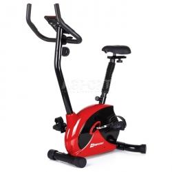 Rower magnetyczny SPARK HS-2080 czerwony Hop-Sport