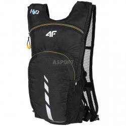 Plecak rowerowy, sportowy 5L 3kolory 4F Sport Performance