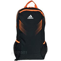 Plecak szkolny, sportowy, miejski SAMBA BP Adidas