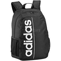 Plecak szkolny, sportowy, miejski LINEAR ESS 21L 2kolory Adidas