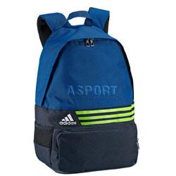 Plecak szkolny, sportowy, miejski DER BP M 22L 2kolory Adidas