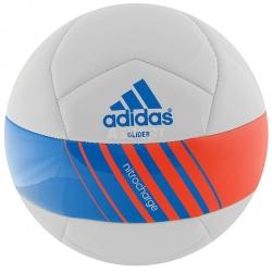 Piłka nożna, treningowa NITROCHARGE GLIDER Adidas
