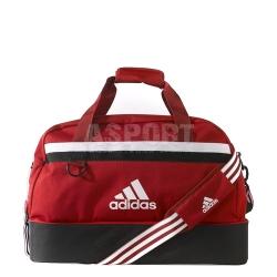 Torba sportowa, treningowa, podr�na TIRO TEAMBAG BC M 58L 3kolory Adidas