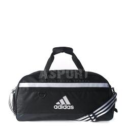 Torba sportowa, treningowa, podr�na TIRO TEAMBAG M 58L 3kolory Adidas