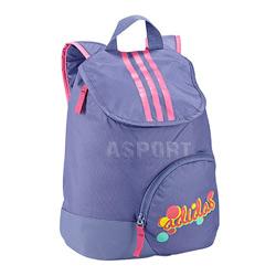 Plecak dzieci�cy, sportowy, dla dziewczynki ADGIRL Adidas