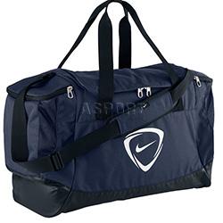 Torba sportowa, treningowa, podr�na CLUB TEAM M 52L 3kolory Nike