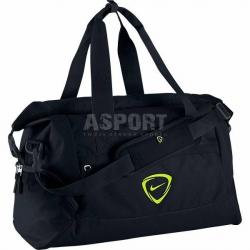Torba sportowa, treningowa, podr�na FB SHIELD STANDARD DUFFEL 57L 2kolory Nike