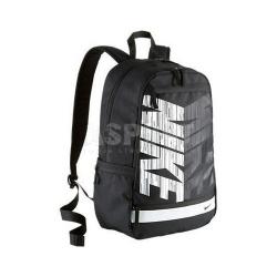 Plecak szkolny, sportowy, miejski CLASSIC LINE 20L Nike