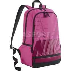 Plecak szkolny, sportowy, miejski CLASSIC NORTH 3kolory Nike