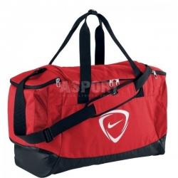 Torba sportowa, treningowa, podr�na CLUB TEAM LARGE 58L Nike