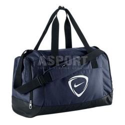 Torba sportowa, treningowa, podr�na CLUB TEAM SMALL 43L 3kolory Nike