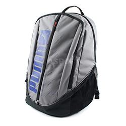 Plecak szkolny, sportowy, miejski DECK BACKPACK 32L Puma