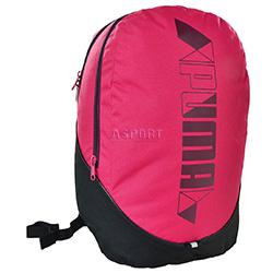 Plecak szkolny, sportowy, na laptopa PIONEER 25L 4kolory Puma