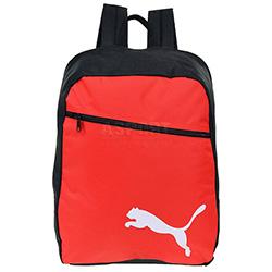 Plecak szkolny, sportowy, miejski TEAM BACKPACK 15L 4kolory Puma
