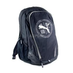 Plecak szkolny, sportowy, miejski, na laptopa ECHO 27L 3kolory Puma