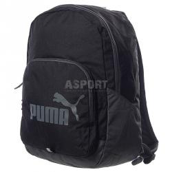 Plecak szkolny, sportowy, miejski PHASE 20L 2kolory Puma