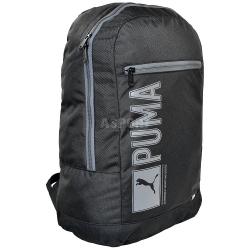 Plecak szkolny, sportowy, miejski, na laptopa  PIONEER I 25L 3kolory  Puma