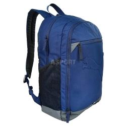 Plecak szkolny, sportowy, miejski, na laptopa BUZZ 26L Puma