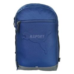 Plecak szkolny, sportowy, miejski, na laptopa BUZZ 26L 3kolory Puma