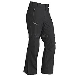 Spodnie m�skie z GORE-TEX® Performance Shell PALISADES Marmot