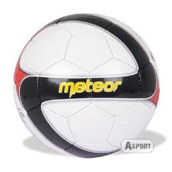 Piłka nożna, halowa FUTSAL CHASER Meteor
