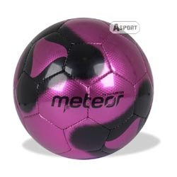 Pi�ka no�na HATTRICK Meteor