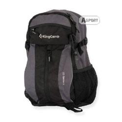 Plecak szkolny, sportowy, turystyczny CHERRY 22L KingCamp
