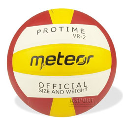 Piłka siatkowa VR-2 Meteor