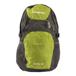Plecak turystyczny, miejski, szkolny ORCHID 20 L KingCamp