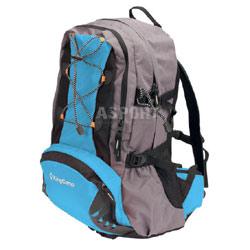 Plecak turystyczny, trekkingowy MANGO 32 30L King Camp