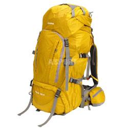 Plecak turystyczny, trekkingowy PEAK 50L + 5 King Camp