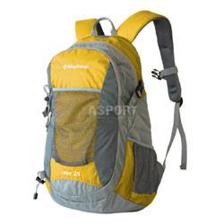 Plecak trekkingowy, turystyczny OLIVE 25L 4kolory King Camp