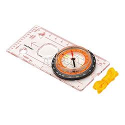 Kompas z linijką i sznurkiem Meteor