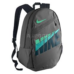 Plecak szkolny, miejski, sportowy CLASSIC TURF 20L 4kolory Nike