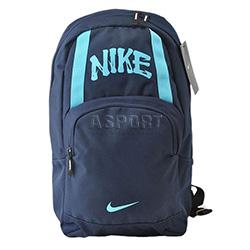 Plecak szkolny, sportowy, miejski BA4378 15L Nike