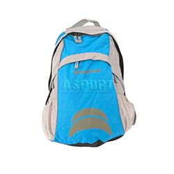 Plecak turystyczny, szkolny, sportowy MOON 30L 3kolory KingCamp